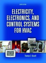 CREF 122-123: Electricity, Electronics & Control Systems for HVAC