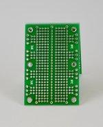 Circuit Board, Proto-Board M1 - Rev 2