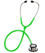 Prestige Medical Stethoscope Clinical 1
