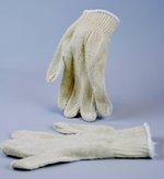 Glove Liner Pairs