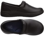 Shoes Cherokee Melody