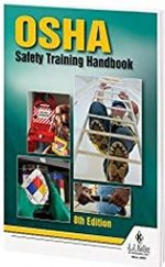 EMTEC 105: OSHA Safety Training Handbook