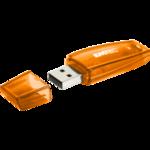 Flash Drive 16G Emtech 2.0