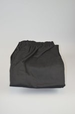 Pant Black Pastry