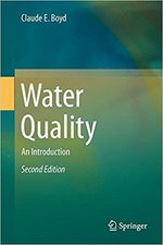 FISH 105: Water Quality: An Introduction