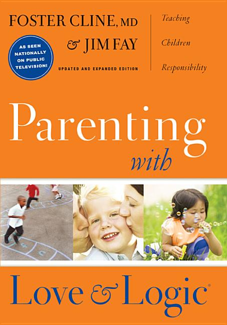 The Parents Handbook: Systematic Training for Effective Parenting
